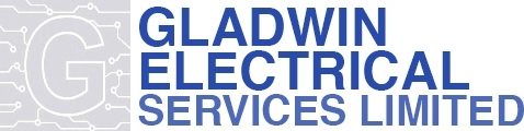 gladwinelectrical.co.uk